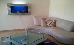 Charming Villa to rent in Arpora - Calangute, North Goa