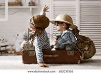 Sneh Lata Travel Blogger