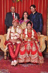 Ankur Aggarwal Travel Blogger