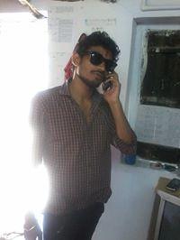 Vishal Kothekar Travel Blogger