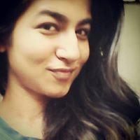Nidhima Taneja Travel Blogger