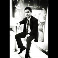 Sumith Üzir Travel Blogger