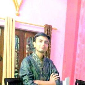 Abhishek Aggarwal Travel Blogger