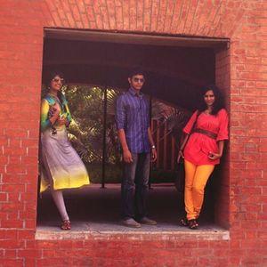 Sindhura VS Travel Blogger