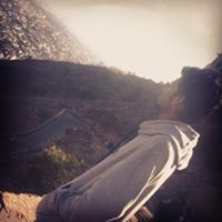 Rohit Narayan Travel Blogger