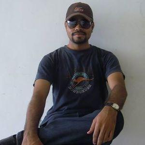 Deepak Diwaker Travel Blogger