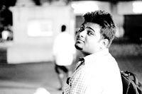 Abhijit Khadapkar Travel Blogger