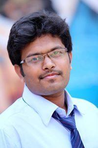 Dileep Karumoju Travel Blogger