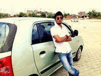 Akash Yadav Travel Blogger