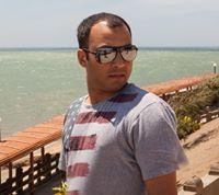 Vishal Pishe Travel Blogger