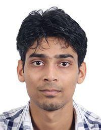 Akash Khandelwal Travel Blogger