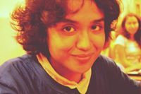 Piyusha Verma Travel Blogger