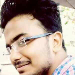 Dishant Singla Travel Blogger