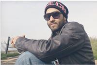 Prashant Jha Travel Blogger