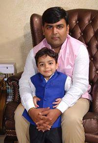Sachin Malik Travel Blogger