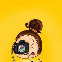 Neha Dixit Travel Blogger