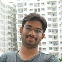 Rao Vikas Travel Blogger