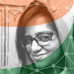 Sheethal Mahadevu Travel Blogger