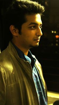 Ashay Kumar Travel Blogger
