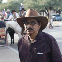 Mnds Kumar Travel Blogger