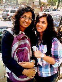 Gauri Chitre Travel Blogger