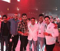 Ajay Kumar Travel Blogger