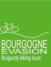 Burgundy Tour Florian Garcenot Travel Blogger