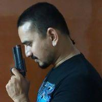 Vikram Kanse Travel Blogger