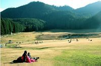 HolidayTravel India Travel Blogger