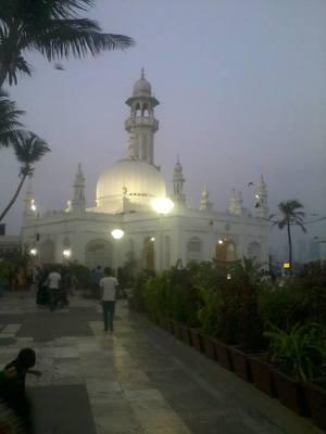 #Aurangabad # Mom Visit # Mumbai Super