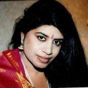 Prasanna Nair Travel Blogger