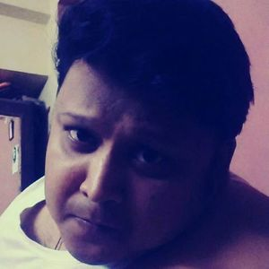 Abhishek Sengupta Travel Blogger