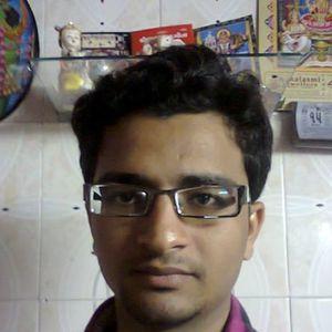 Rakesh Wala Travel Blogger