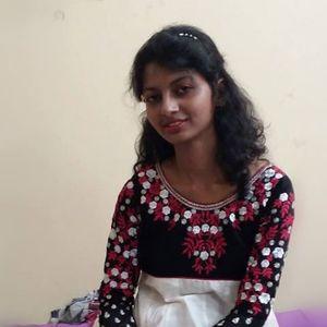 Rtka Sinha Travel Blogger