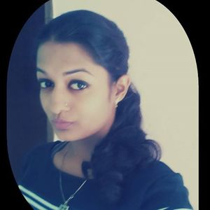 Priyanka Jha Travel Blogger