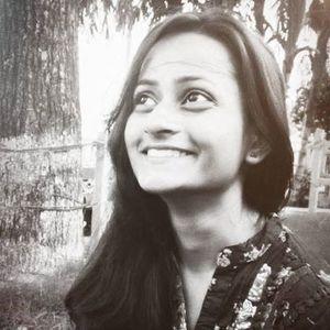 Mohana Das Travel Blogger