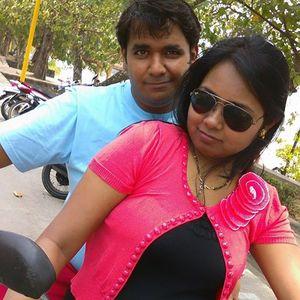 Divya Chauhan Travel Blogger