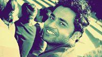 Anurag Vats Travel Blogger