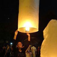 Akansha Gupta Travel Blogger