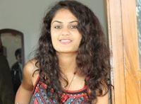 Roohiya Shaikh Travel Blogger
