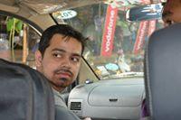 Ankit Samarthya Travel Blogger