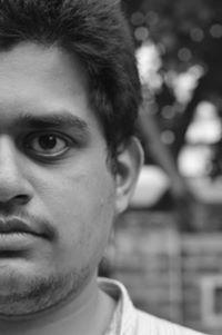 Venumadhav Bhat Travel Blogger