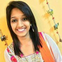 Sneha Jaisimha Travel Blogger