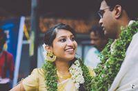 Divya Mulanjur Travel Blogger