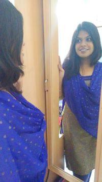 Manu Agarwal Travel Blogger