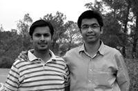 Shashank Agnihotri Travel Blogger