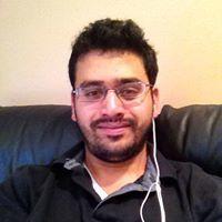 Saumil Pradhan Travel Blogger