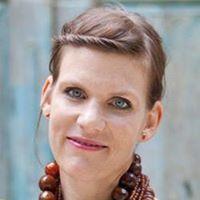 Rachel Faucett Travel Blogger