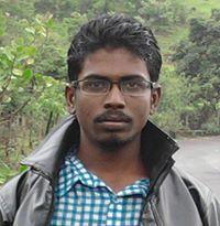Ratnakar Chowdary Travel Blogger
