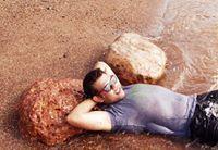 Ayan Chowdhury Travel Blogger